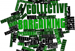 Collective-Bargaining-September-2014.jpg