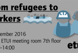 From-refugees-to-workers-still-a-long-way-to-go.png