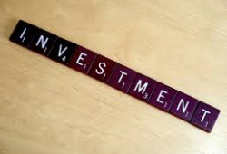 New-ETUI-policy-brief-advocates-golden-rule-of-public-investment.jpg