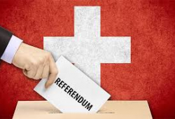 swiss referendum immigration